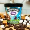 Ben & Jerry's Ice Cream Phish Food - 16oz - image 4 of 4