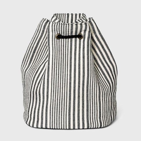 Soft Sling Bucket Bag - Universal Thread™ - image 1 of 4