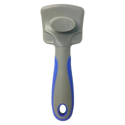 Brush Pet Grooming Tool - Up&Up™