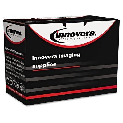 Innovera Remanufactured CF281A (81A) Toner Black