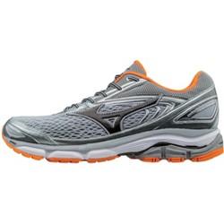 ef1d38e493e9 Mizuno Men's Wave Prophecy 7 Running Shoe : Target