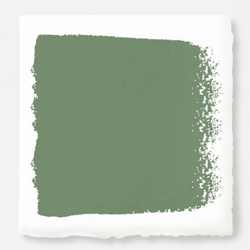 Interior Paint Magnolia Green - Magnolia Home by Joanna Gaines - image 1 of 5
