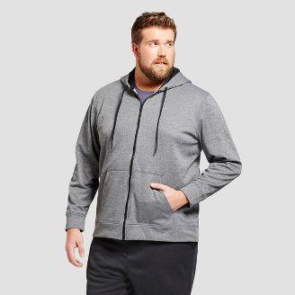 big tall activewear