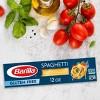 Barilla Gluten Free Spaghetti - 12oz - image 3 of 4