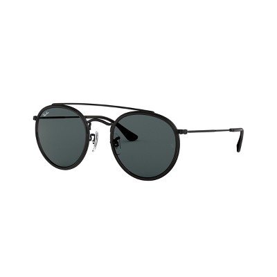 Ray-Ban RB3647N 51mm Unisex Round Sunglasses