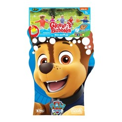 Zing Air PAW Patrol Glove a Bubble