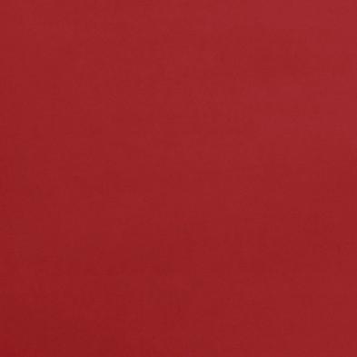 Red Microfiber