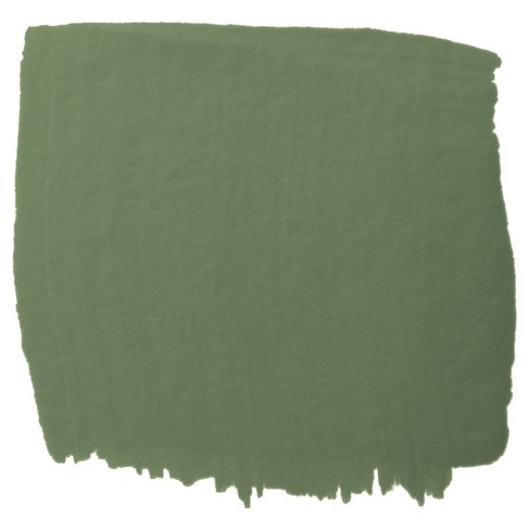 Colorhouse Glass Quart Interior Chalkboard Paint .05 - Green - image 1 of 3