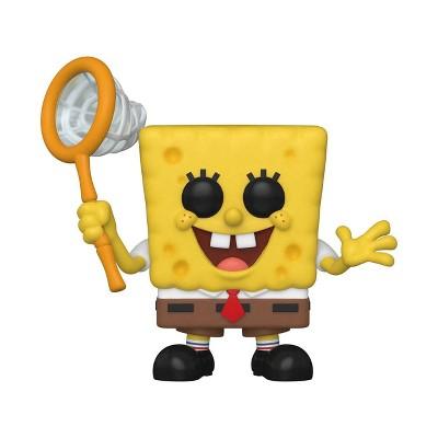 Funko POP! Animation: POPs With Purpose Youthtrust - Spongebob