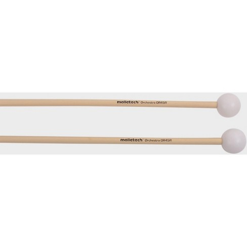 Malletech Orchestra Rattan Mallet - image 1 of 2