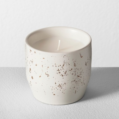 Container Candle - Marine Moss - Hearth & Hand™ with Magnolia