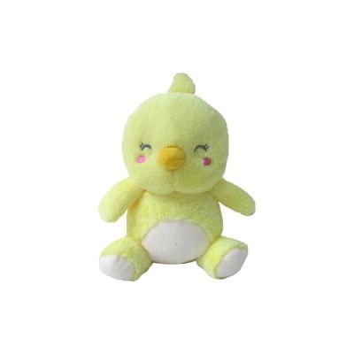 """Kellytoy Chick 7"""""""