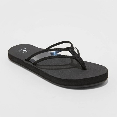 Women's Briana Flip Flop Sandals - Shade & Shore™