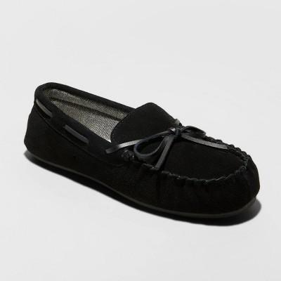 a7d185997a75a Men's Slippers : Target