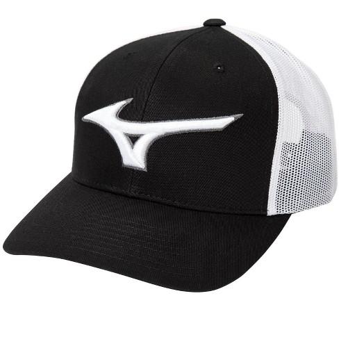 Mizuno Mizuno Diamond Trucker Hat - image 1 of 1