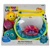 Lamaze My First Fishbowl - image 4 of 4