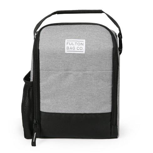 Fulton Bag Co. Lunch Bag - image 1 of 5