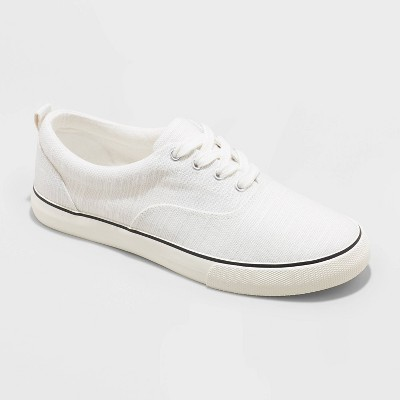 Women's Molly Apparel Sneakers - Universal Thread™