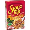 Stove Top Stuffing Mix For Chicken 6oz - image 4 of 4