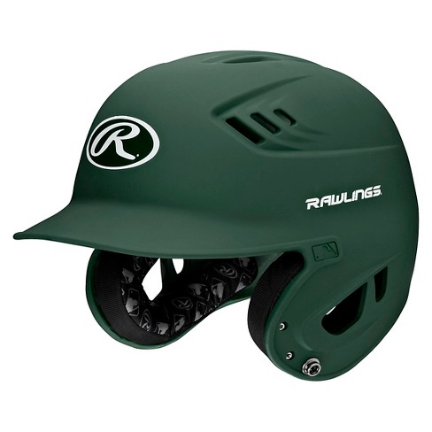 Rawlings R16 Series Baseball Helmet - image 1 of 1