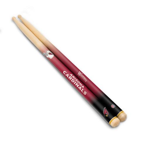 NFL Sports Vault Drum Sticks - image 1 of 1