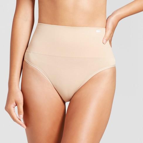 8d01655ded JKY® by Jockey Women s Slimming Thong. Shop all ...
