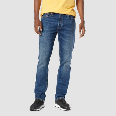 DENIZEN® from Levi's® Men's 231 Athletic Fit Taper Jeans