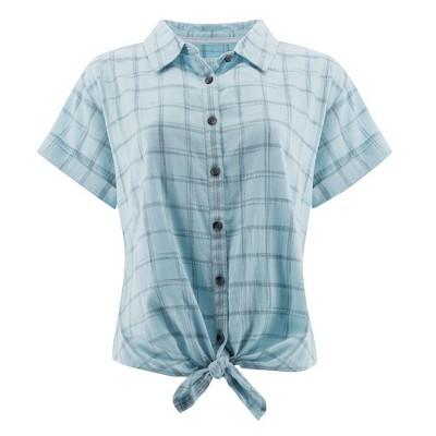 Aventura Clothing  Women's Waverly Top