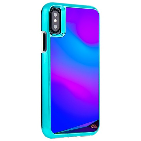innovative design f44d1 74740 Case-Mate iPhone X Case - Mood