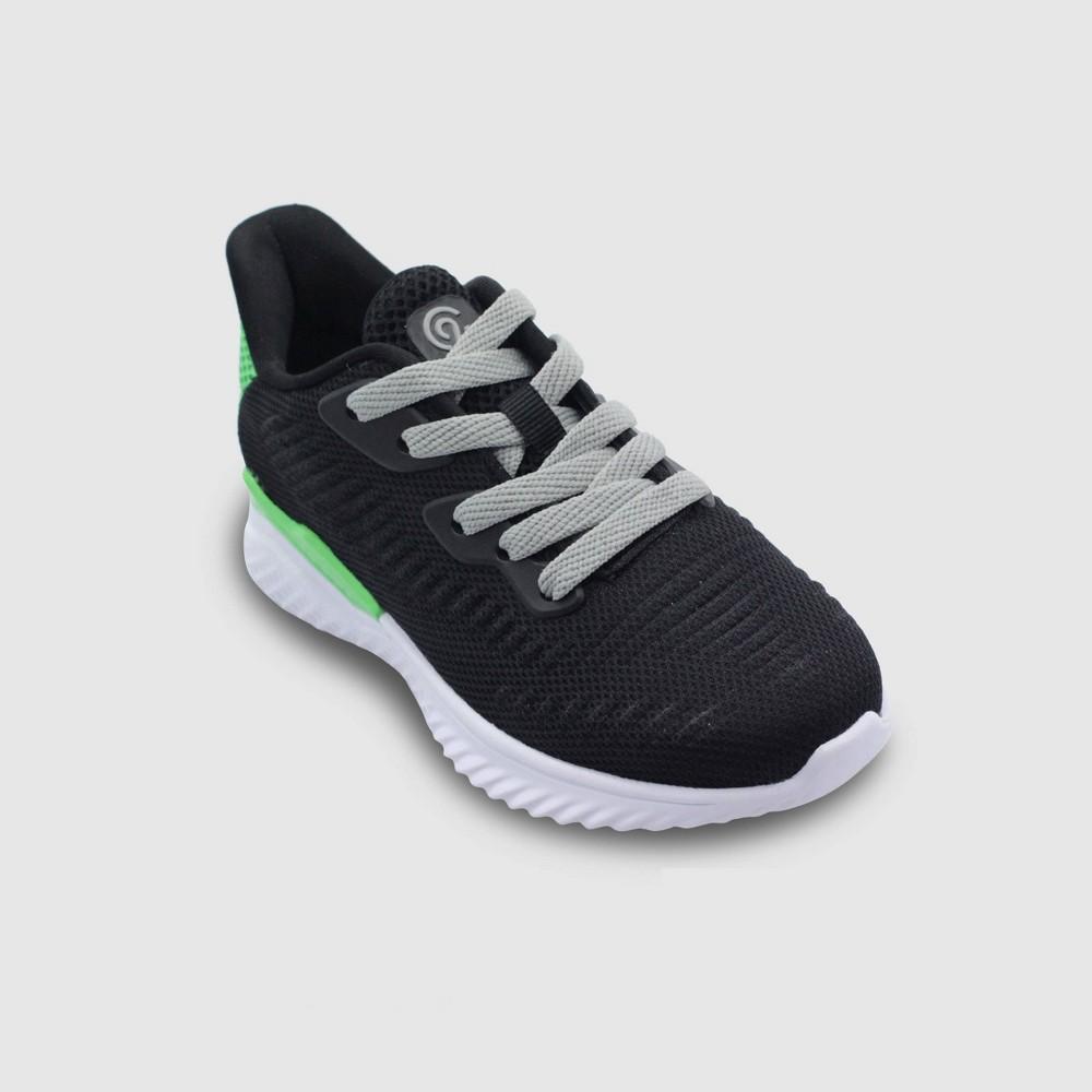 Boys' Reflx Performance Athletic Shoes - C9 Champion Black 5