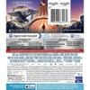 Dumbo Live Action (Target Exclusive) (4K/UHD) - image 3 of 3