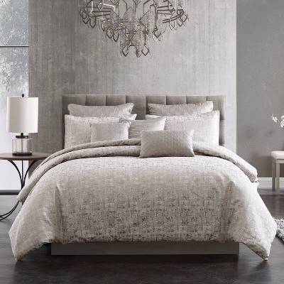 Genoa Comforter Set - Riverbrook Home