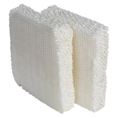 "Vornado 1.5"" Replacement Humidifier Wick Filters MD1-0002"