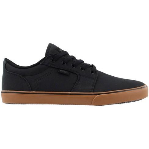 79981bf7ba9c Etnies Division Skate Shoes Mens. Shop all etnies