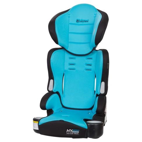 Baby Trend® Hybrid Plus 3-in-1 Car Seat : Target