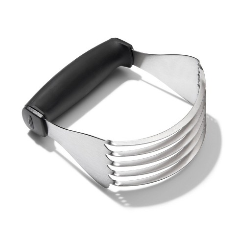 OXO Dough Blender with Blades - image 1 of 4