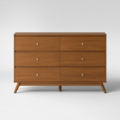 Amherst Horizontal Dresser - Project 62™