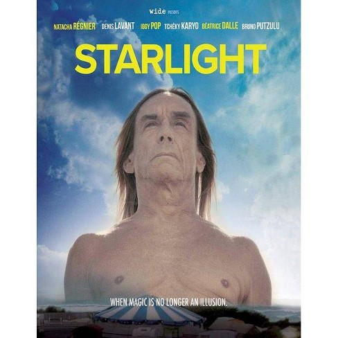 Starlight (Blu-ray) - image 1 of 1