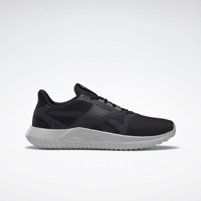 Reebok Energylux 3 Men's Shoes Mens Sneakers