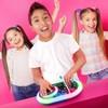Trolls 2 World Tour DJ Trollex Party Mixer - image 3 of 4