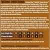 Rachael Ray Nutrish Soup Bones Dog Treats - Beef & Barley - 23.1oz - image 3 of 4
