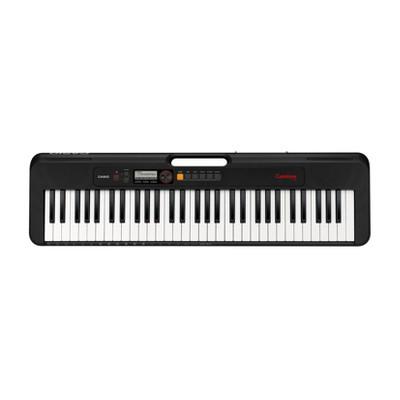 Casio Casiotone, 61-Key Digital Keyboard, CT-S195