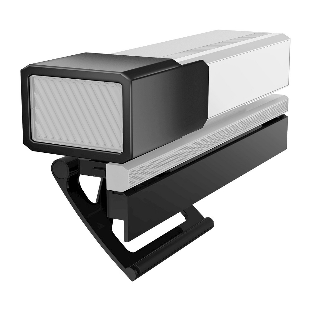 Xbox One Kinect TV Mount, video game hardware accessories