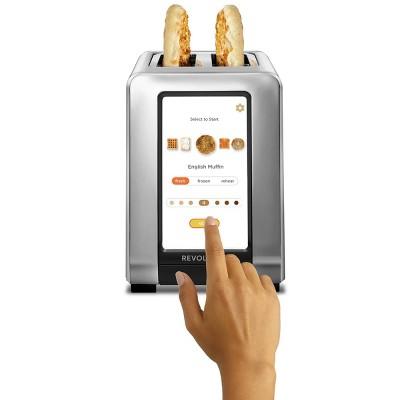 Revolution InstaGLO Toaster - R180