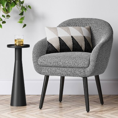 Chairs Living Room Target, Target Living Room Furniture