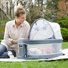 Graco Pack 'n Play Travel Dome LX Playard - image 2 of 4