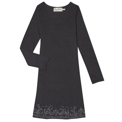 Aventura Clothing  Women's Verona Dress