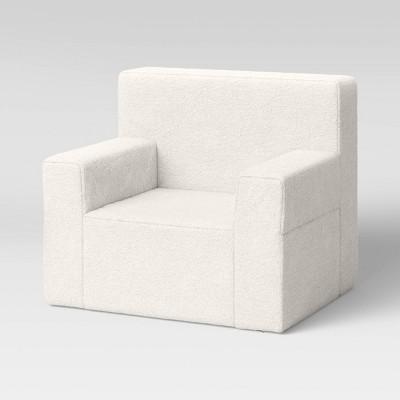 Modern Chair - Pillowfort™