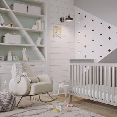Llama Love Nursery Room - Cloud Island™