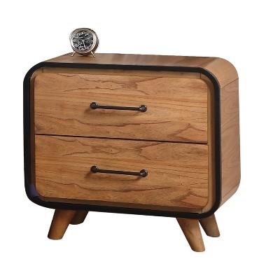 Attirant Carla Bedroom Collection   Acme Furniture : Target